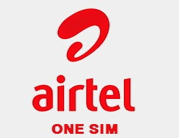Airtel One Sim
