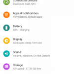 Android-P-Developer-Preview-Android-9-Feature-1-512x1024