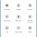 Android-P-Developer-Preview-Android-9-Feature-8-512x1024