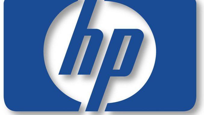 HP Germicide