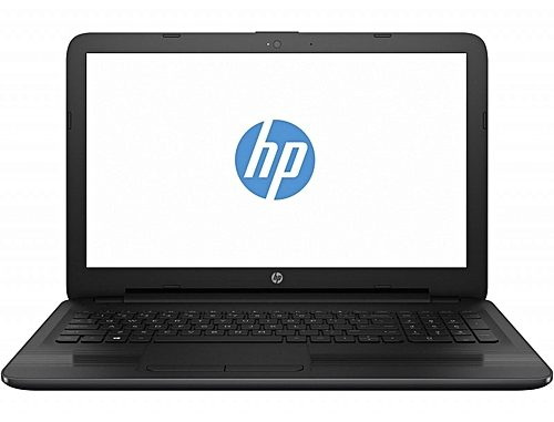 HP Notebook 15-ra002nia Intel Celeron