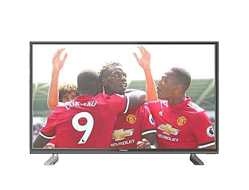 Century 32 Inch LED TV