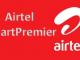 Airtel Smartpremier