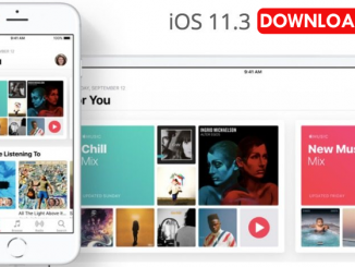 Apple-Officially-Released-iOS-11.3