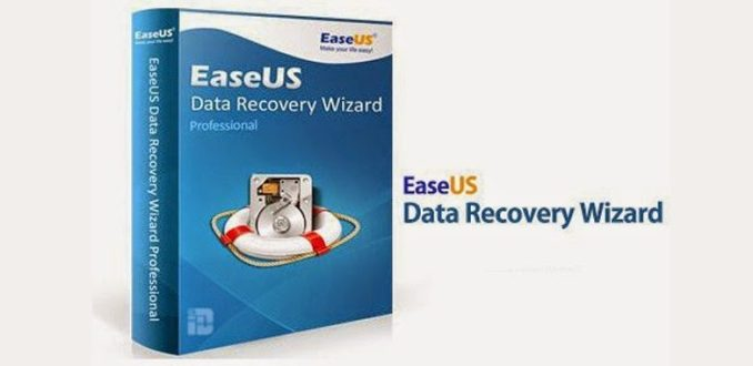 EaseUS-Data-Recovery-Wizard-Pro-Crack