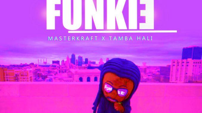 Masterkraft feat. Tamba Hali – Funkie