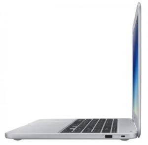Samsung Notebook 5 Series
