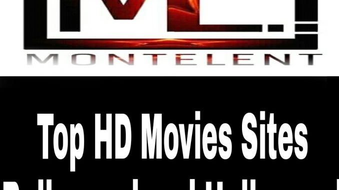 Best Top Sites to Download HD Movies | Bollywood & Hollywood