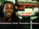 Oludamilola Oluwadara Adekeye