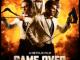 Game Over Man (2018) English Movie