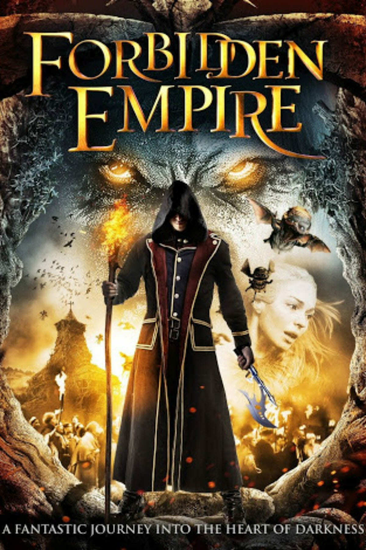 forbidden empire full movie in hindi dubbed free download 300mb
