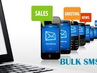 Easy Way to Send Bulk SMS From Your Smartphone | MultiTexter SMS Apk