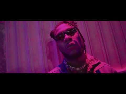 "Watch! Burna Boy Released New Video ""Devil in California"""