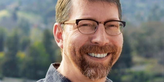 Telltale Former CEO, Kevin Bruner