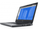 Dell Launched Precision 7730 As One Most Powerful World Laptop