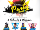 Tecno Mobile Is Set To Thrill Fans With A Mega Spark Party