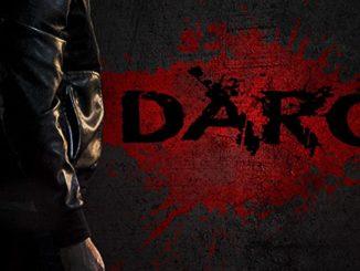 Darc 2018