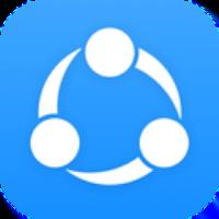 SHAREit Transfer & Share V4.5 Apk