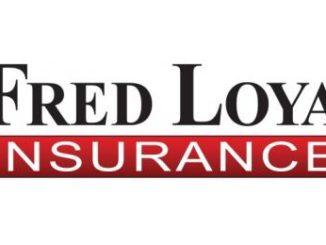 Fred Loya Auto Insurance Quote