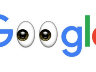 Google Track Movement