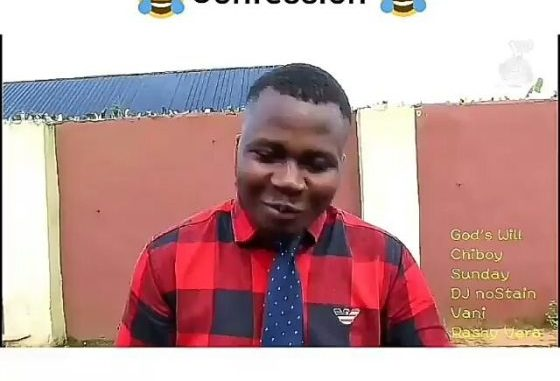 Download Comedy Video: LaughPills – How Some Churches Feel After A Member Has Been Delivered From Witches