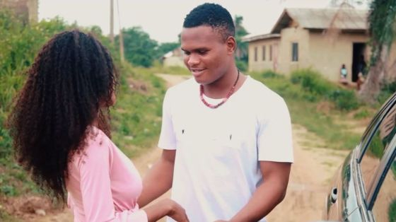 Download Comedy Video: Oluwadolarz X Tope X Ayomide – Infidelity In Marriage