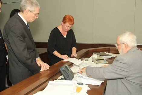 Mesothelioma Lawyers   How to Get Your Best Mesothelioma Settlement