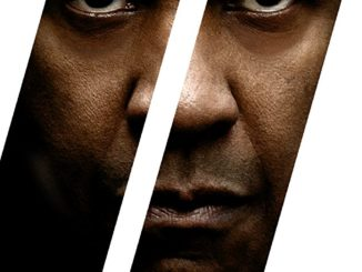 The Equalizer 2 2018 English HDCAM