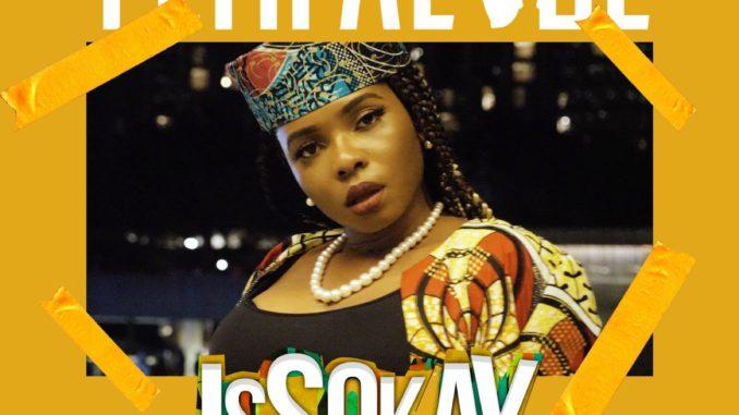 Video: Yemi Alade – Issokay