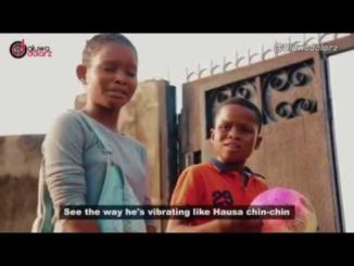 Download Comedy Video: Oluwadolarz X Tope X Ayomide – Baba Rosco Series