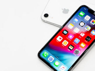 Easy Way To Know Your iPhone Xr IMEI Number