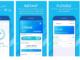 Borrow Loan In Nigeria On Palmcredit App