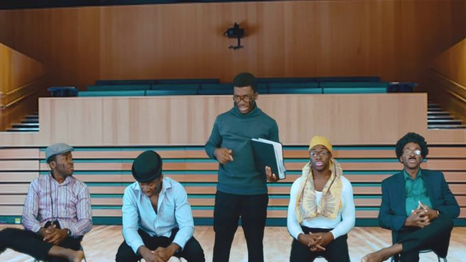 Download Comedy Video: Twyse Ereme – How To Survive in a Nigeria Boarding School