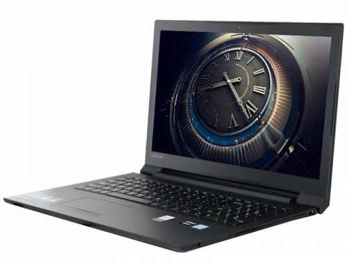 Lenovo Yangtian V110 Notebook