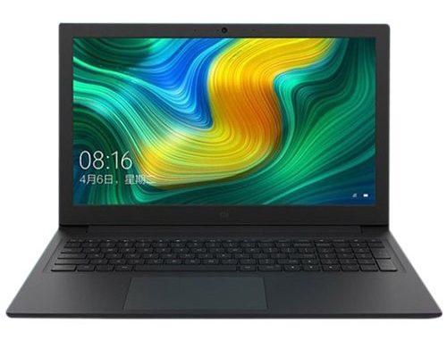 Xiaomi Mi Ruby Notebook