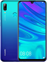 Huawei Y7 (2019) Illustratitive Photo