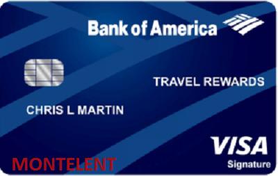 Best Bank of America Credit Cards for 2019