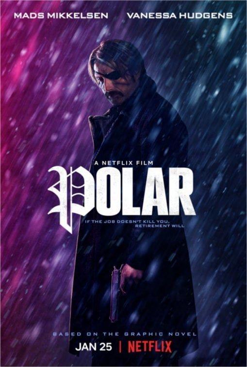 [Image: Polar-2019.jpg]