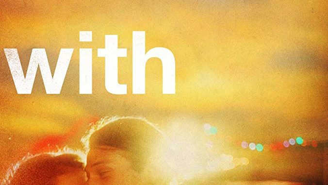 Anywhere With You (2018)