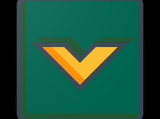Download Combo VPN Latest