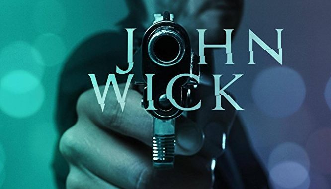 Download John Wick (2014) Movie Free