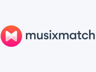Download Musixmatch – Lyrics & Music 7.2.8 Final Apk Premium Unlocked