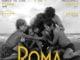 Roma (2018) Full Movie Download