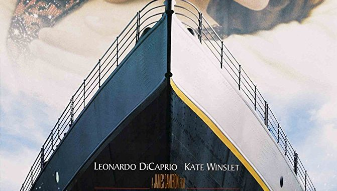 Download Titanic (1997) Fukk Movie Free