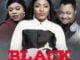 Black Day (2019)