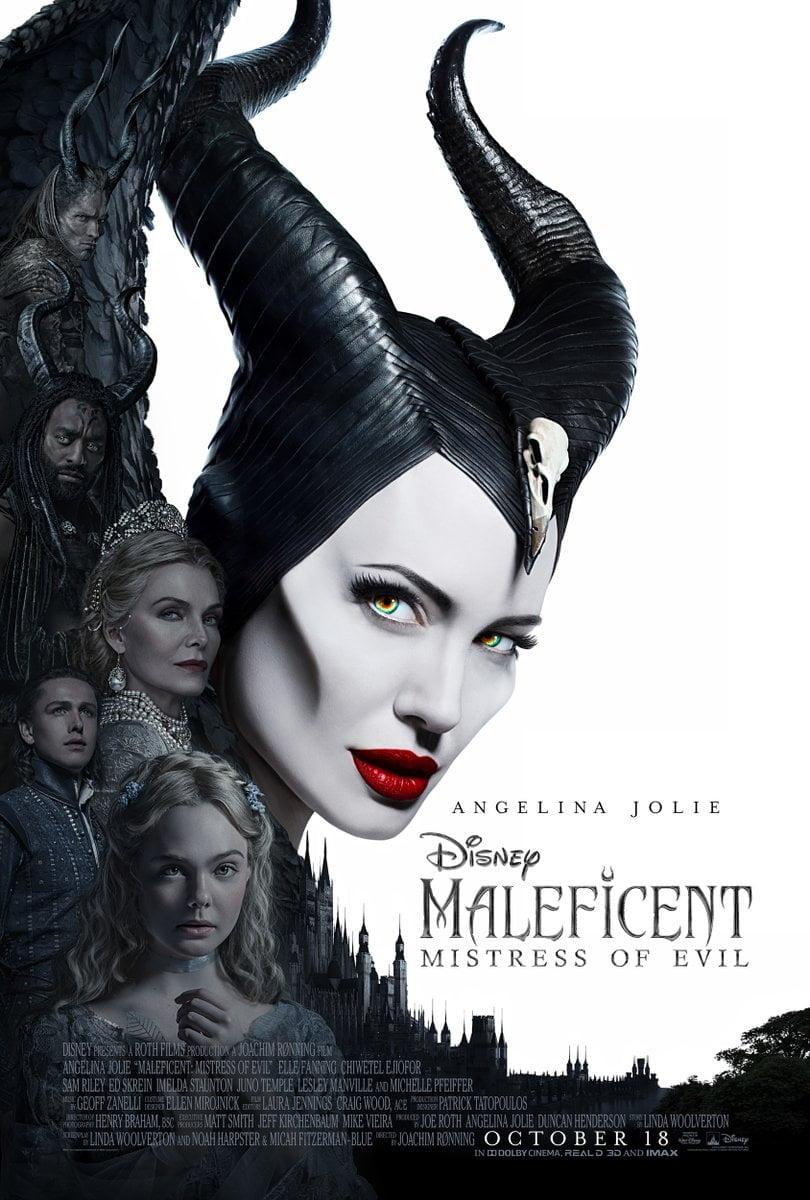 [Image: maleficent-mistress-of-evil-2019.jpg]