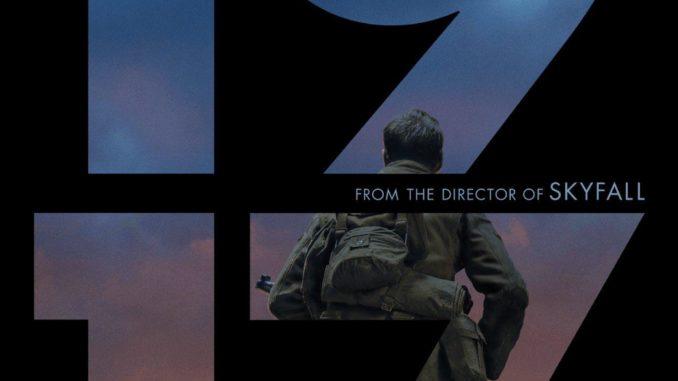 Downlaod 1917 (2019) Full Movie Free