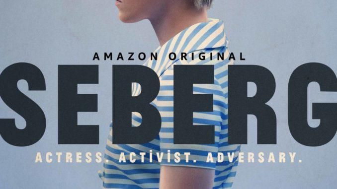 Download Seberg (2019)