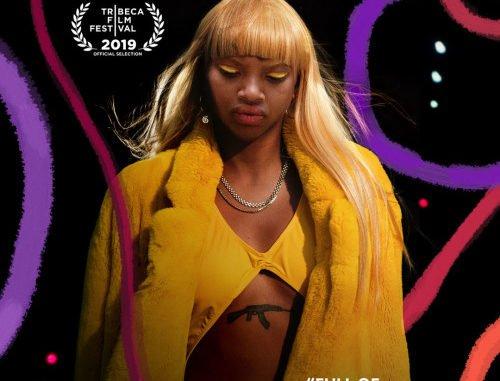 Download Goldie (2019)