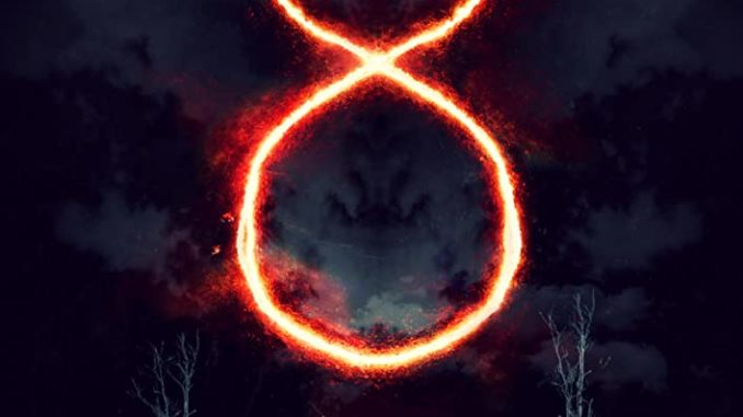 Download 8: A South African Horror Story (2019)
